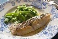 簡単おしゃれな魚料理